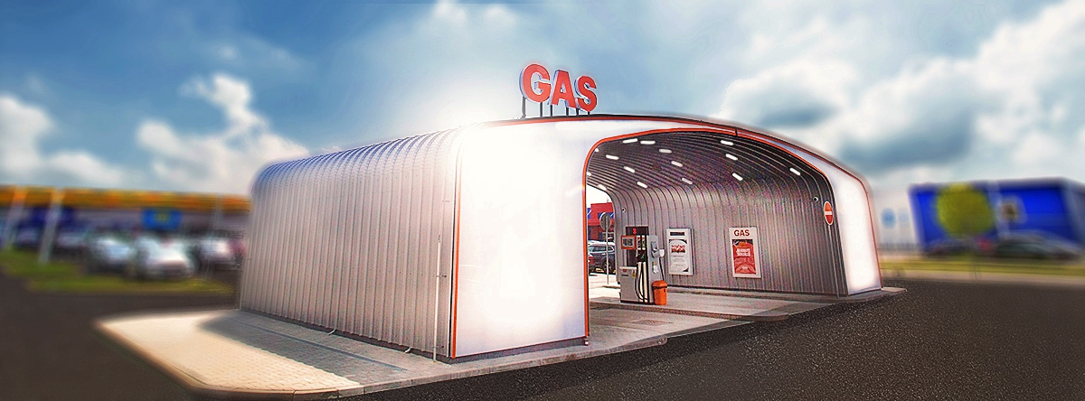 Gas stanica1