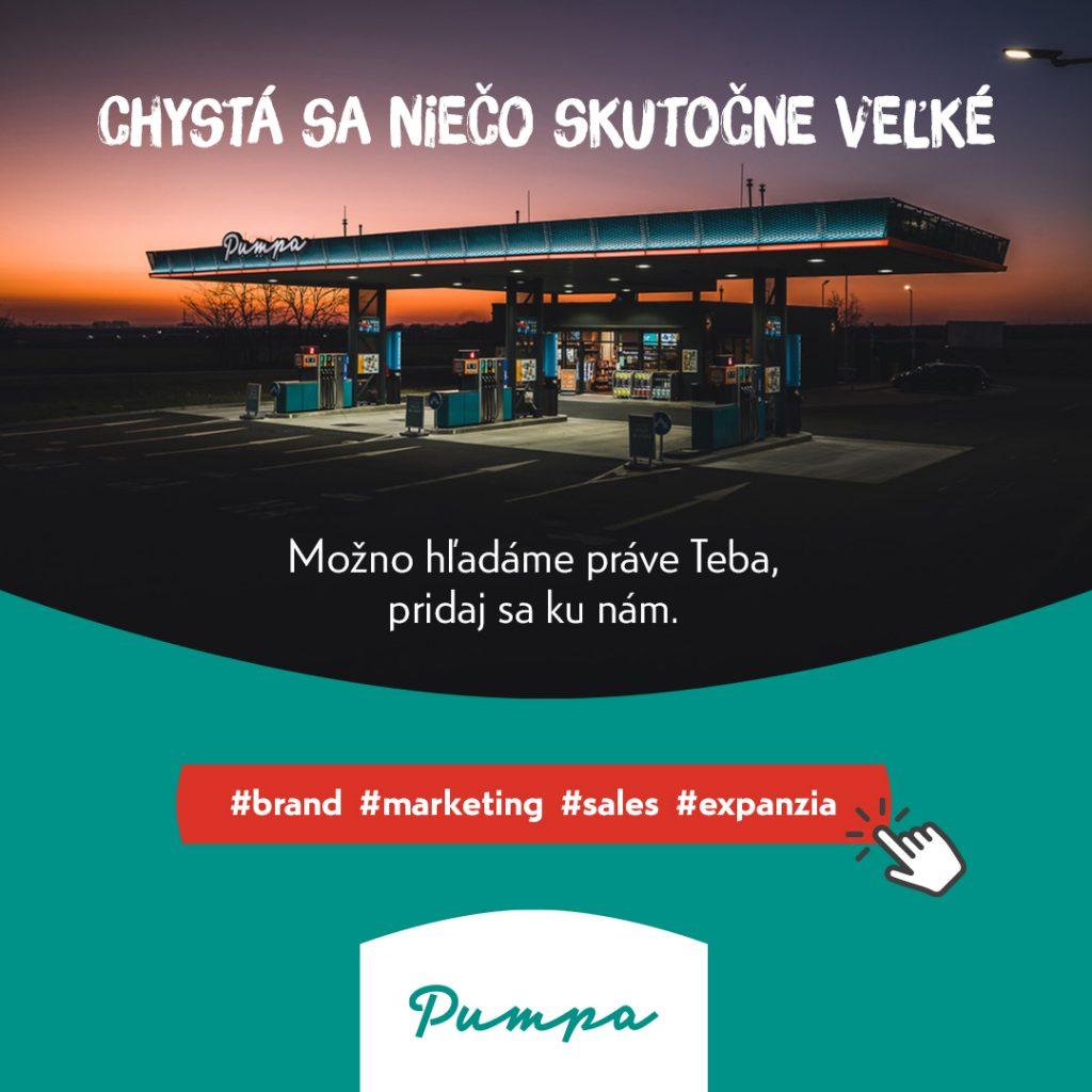 Pumpa_pracovna-ponuka