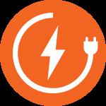 Elektronabíjačka