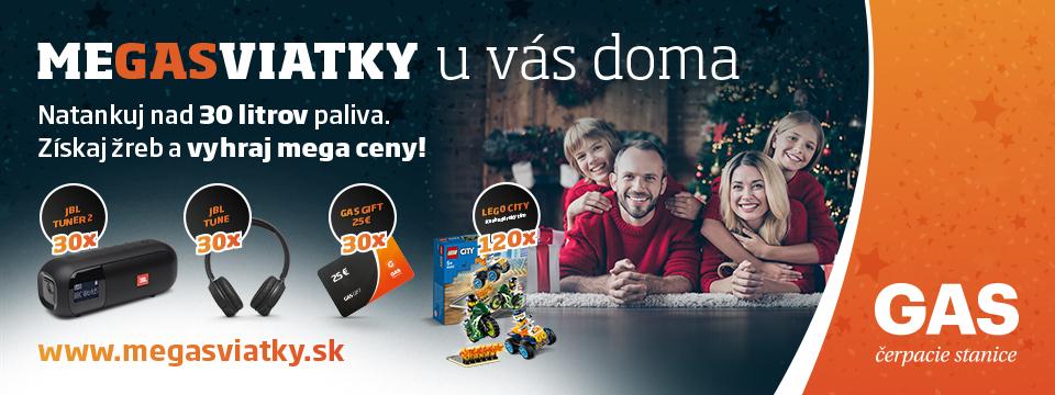 GAS_Megasviatky-u-vas-doma-Web-banner-960x360